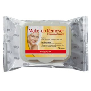 makeup-remover-cleansing-tissues-purederm-lenco-demaquilante