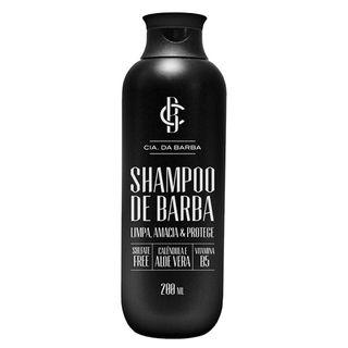 shampoo-de-barba-cia-da-barba-shampoo-para-barba