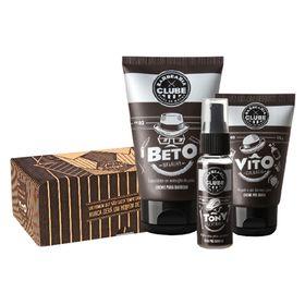 cuidados-com-a-barba-barbearia-clube-kit-de-oleo-30ml-creme-para-barbear-120g-creme-pos-barba-60g1
