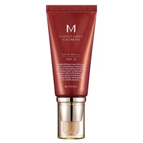 m-perfect-cover-bb-cream-missha-base-facial-31-golden-beige