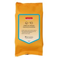 //www.epocacosmeticos.com.br/q-10-make-up-remover-cleansing-towelettes-purederm-lenco-demaquilante/p