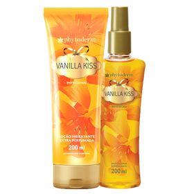 vanilla-kiss-phyto-phytoderm-kit-de-perfume-deo-colonia-feminino-200ml-hidratante-corporal-200ml