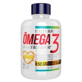 powerfit-omega-3-nutrilatina-redutor-de-triglicerideos-100c