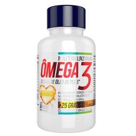 powerfit-omega-3-nutrilatina-redutor-de-triglicerideo-50c