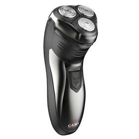 barbeador-eletrico-ga-ma-italy-gsh900-3-laminas-bivolt--2-