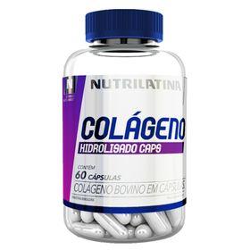 powerfit-colageno-hidrolisado-caps-nutrilatina-suplemento-60-caps