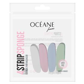 4-strip-sponge-oceane-esponjas-para-maquiagem-4-unidades