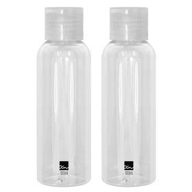 frasco-para-viagem-oceane-utilidades-diversas-2x-100ml