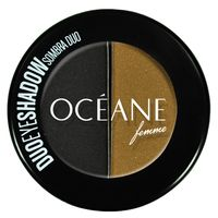 //www.epocacosmeticos.com.br/eye-shadow-duo-oceane-sombra/p