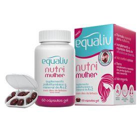 nutri-mulher-equaliv-suplemento-polivitaminico-60-cap