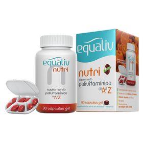 nutri-equaliv-suplemento-polivitaminico-90-cap