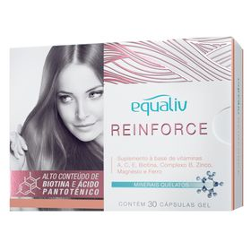 reinforce-equaliv-suplemento-30-cap