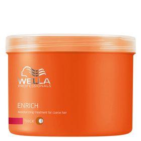enrich-wella-mascara-para-cabelos-grossos-500ml