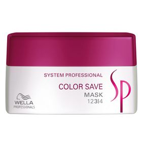 sp-color-save-mask-wella-mascara-de-tratamento-200ml