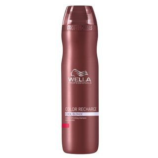 color-recharge-cool-blonde-wella-shampoo-250ml