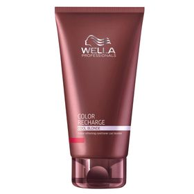 color-recharge-cool-blonde-wella-condicionador-200ml