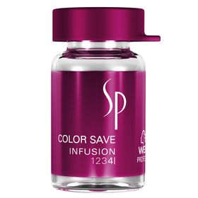 sp-color-save-infusion-wella-ampola-de-tratamento-5ml