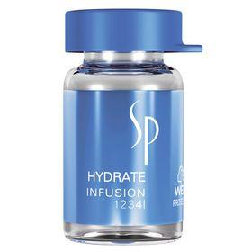 sp-hydrate-infusion-wella-ampola-de-tratamento-5ml