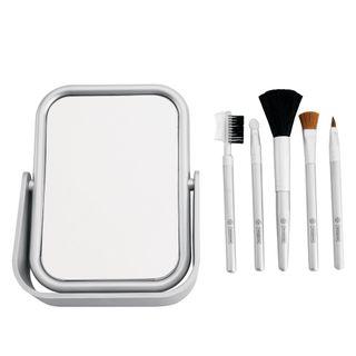 kit-de-pinceis-com-espelho-bc-610-mundial