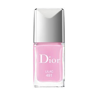 dior-vernis-edicao-limitada-primavera-2016-dior-esmalte-491-lilac