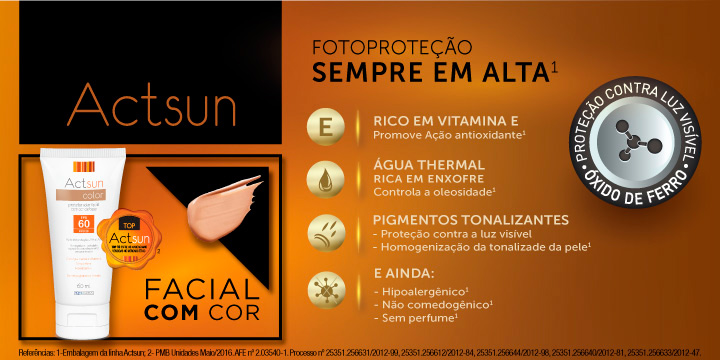 Actsun