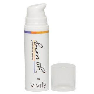 be-young-vivify-creme-antirruga
