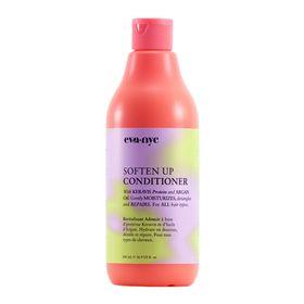 soften-up-eva-nyc-condicionador-500ml