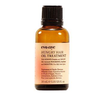hungry-hair-oil-treatment-eva-nyc-tratamento-30ml