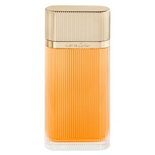 must-de-cartier-eau-de-toilette-cartier-perfume-feminino-100ml