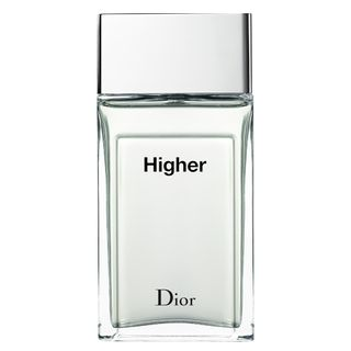 higher-eau-de-toilette-dior-perfume-masculino-50ml