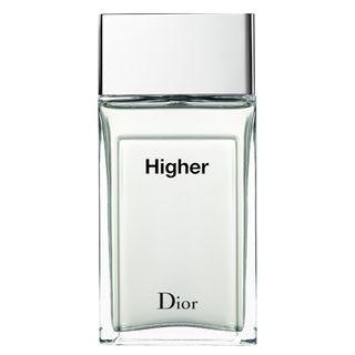 higher-eau-de-toilette-dior-perfume-masculino-50ml