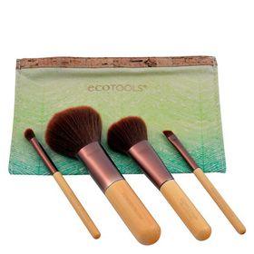 five-piece-travel-set-ecotools-kit-de-pinceis-para-maquiagem