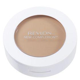 new-complexion-03-sand-beige-revlon