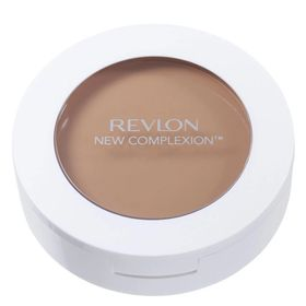 new-complexion-04-natural-beige-revlon