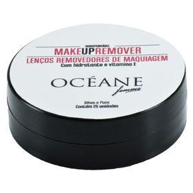 make-up-remover-oceane-lenco-removedor-de-maquiagem-25-unidades