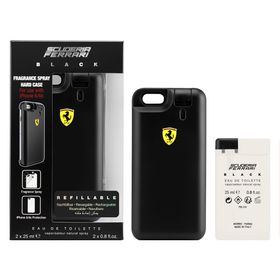 iphone-cover-scuderia-ferrari-black-eau-de-toilette-ferrari-kit-masculino-refilavel-2x-25ml