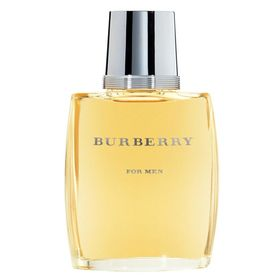 burberry-for-men-eau-de-toilette-burberry-30ml