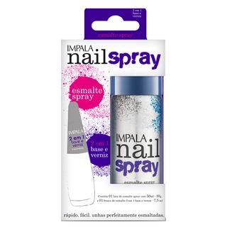 esmalte-spray-nail-spray-371-azul-2-em-1-base-e-verniz-impala-kit-1