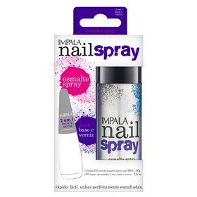 esmalte-spray-nail-spray-368-preto-2-em-1-base-e-verniz-impala