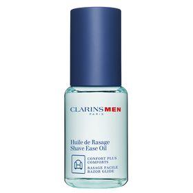 clarins-men-huile-de-rasage-30ml-clarins