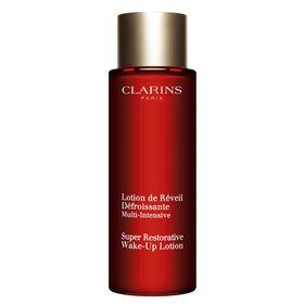 multi-intensive-lotion-de-reveil-defroissante-125ml-clarins