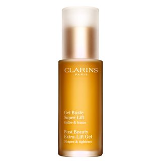 gel-buste-super-lift-50ml-clarins
