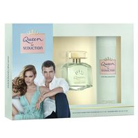 //www.epocacosmeticos.com.br/queen-of-seduction-eau-de-toilette-antonio-banderas-perfume-feminino-80ml-desodorante-150ml/p
