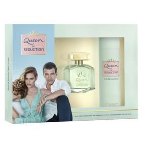 queen-of-seduction-eau-de-toilette-antonio-banderas-perfume-feminino-80ml-desodorante-150ml