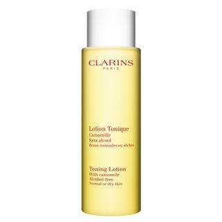 toning-lotion-with-camomile-200ml-clarins