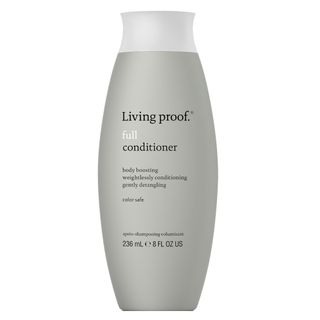 full-conditioner-living-proof-condicionador-236ml