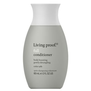 full-conditioner-living-proof-condicionador-60ml