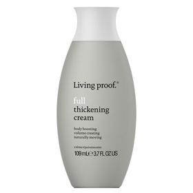 full-thickening-cream-living-proof-creme-volumizador-109ml