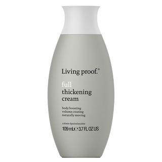 full-thickening-cream-living-proof-creme-volumizador-109ml