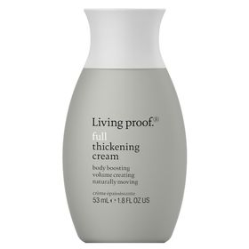 full-thickening-cream-living-proof-creme-volumizador-53ml